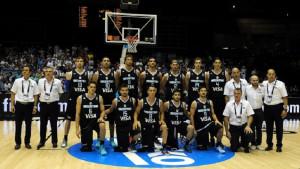 Poznat sastav Argentine za SP