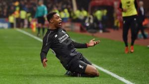 Nogometaš Bournemoutha prekršio karantin zbog odlaska frizeru
