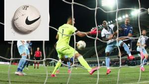 """Ne liči ni na jednu do sada i """"prijeti"""" da će promijeniti fudbal: Stigla lopta za budućnost"""