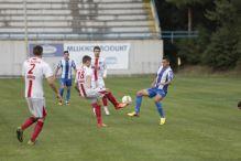 Odložene četiri utakmice Prve lige Republike Srpske