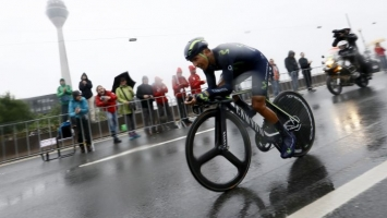 Quintana: Bez Valverdea će biti teško