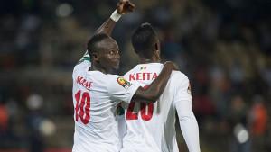 Nakon Kouyatea, Senegalci ostali i bez ponajboljeg fudbalera za duel sa BiH