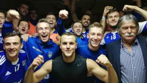 FK Goražde otpustio trenera: Problemi sa licencom, kazne...