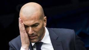 Zidane odlazi, ali Kraljevi se uveliko kockaju jer ga mijenjaju s 34-godišnjakom