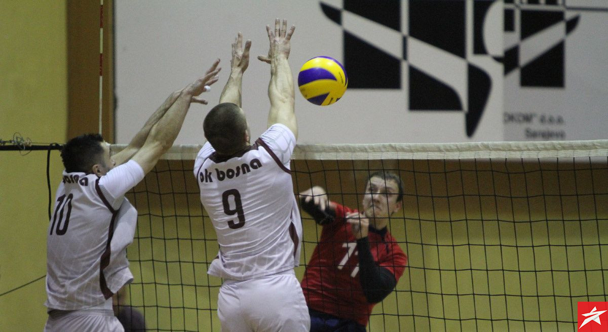 Počinje borba za Premijer ligu: Bosna i Gradina danas igraju prvi meč finala