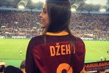Dvije devetke blistale na Olimpicu: Amra uvijek uz Edina