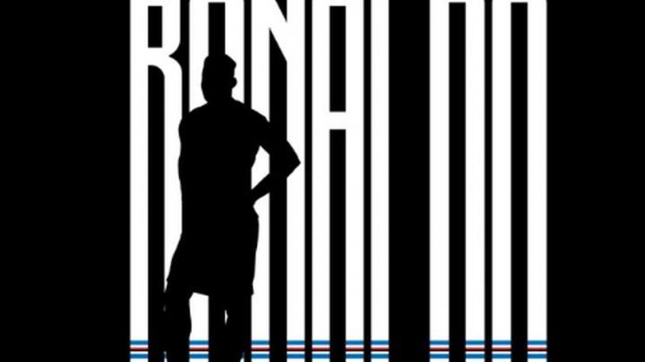 Pojačanje za tricu, predstavljanje za čistu peticu: Novog igrača Sampdorije ćete lako zapamtiti