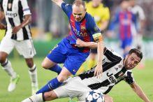 Pjanić: Nije kraj, znamo šta je Barcelona uradila PSG-u
