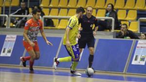 Futsal reprezentacija dijabetičara BiH na Evropskom prvenstvu