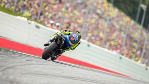 Moto GP se vraća u Brazil
