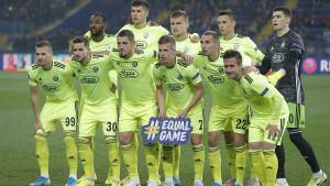 Dinamo će imati veliku podršku na San Siru protiv Atalante