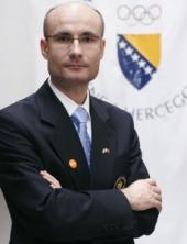 Pet bh. streljaša na EP u Osijeku