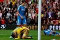 Igrači Sunderlanda vraćaju novac svojim navijačima