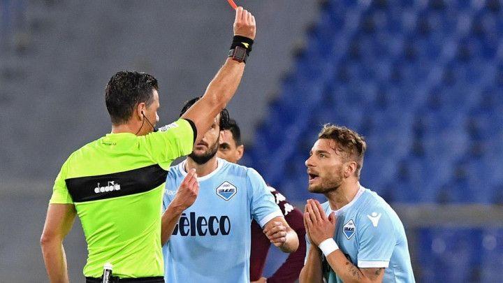 Inzaghi: Pokrali su nas četvrti put zaredom, možda nas ne žele u Top 4?