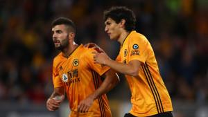 Zbog čega će se u Wolverhamptonu pribojavati odluke Real Madrida?