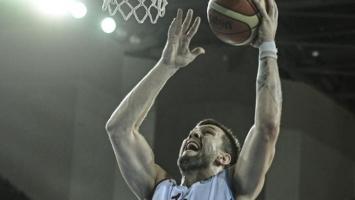Trabzon ne zna za pobjedu, Stipanović ponovo dobar