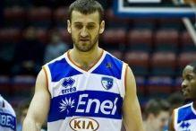 Miroslav Todić potpisao za Chalons