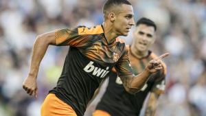 Simeone dobio novo veliko pojačanje: Napadač Valencije već na putu za Madrid