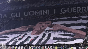 Juventusu 10 miliona, Mandžukić pristao na transfer