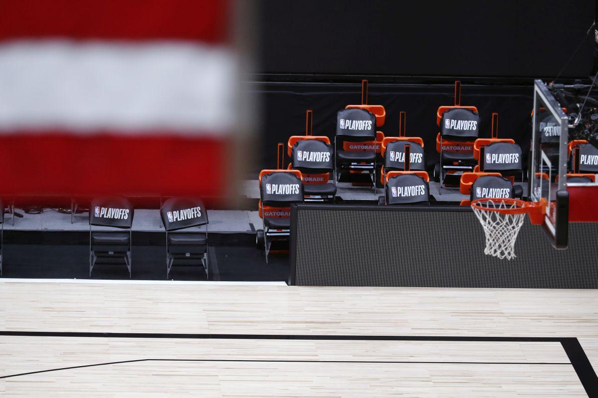 Nastavlja se NBA sezona
