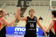 Eurobasket 2015: Dirk još uvijek željan izazova