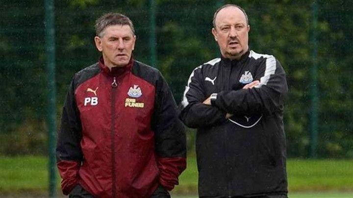 Englesku potresa novi skandal: Newcastleov trener je rasista!?
