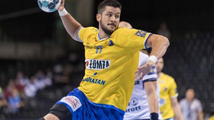 Nove pobjede Aalborga i Kielcea u Ligi prvaka za rukometaše