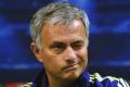 Mourinho: Nije ovo utakmica za 'prespavati'