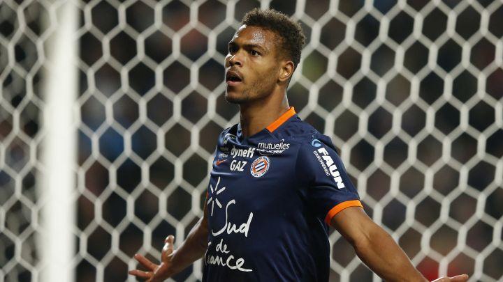 Rekordni transfer Huddersfielda: Stigao napadač Montpelliera