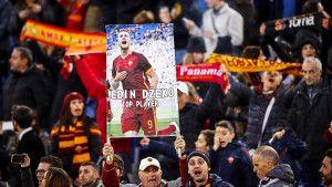 Rimske novine pisale predsjedniku Barce: Zašto tolike cijene ulaznica?