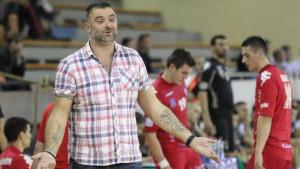 Selektor Srbije odabrao igrače za Svjetsko prvenstvo