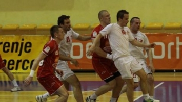 Studenti u prijateljskom susretu nadigrali Lokomotivu