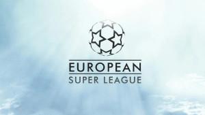 Juventus, Real Madrid i Barcelona bit će žestoko kažnjeni ako ne napuste ideju o Superligi