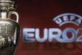 Gruzija se kandiduje za Euro 2020