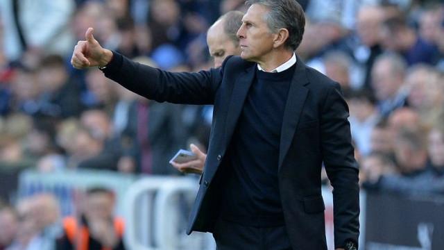 Kladioničari na teškom ispitu: Možda radije zaobići par Cardiff - Leicester?