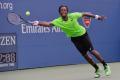 Monfils preko Dimitrova do četvrtfinala US Opena