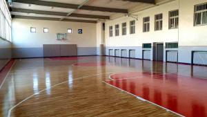 HKK Zrinjski renovirao 'Đački dom'