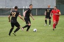 Zolj: Želimo pobijediti i u Čapljini