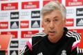Ancelotti: Sutra izlazim ranije da čujem navijače Liverpoola