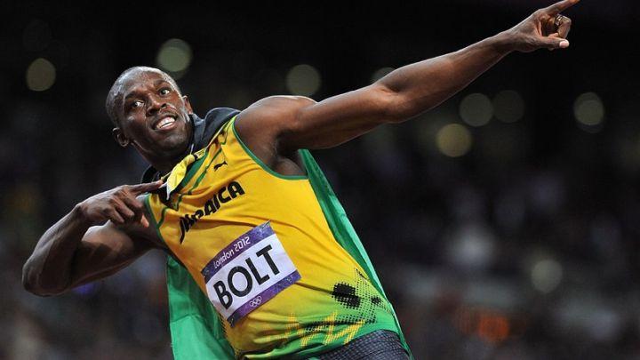 Bolt puca od samopouzdanja: Čuo sam da sam već u 2017.