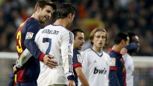 Deklasirali Kraljeve i otišli u provod: Bili smo u šoku kad smo tu vidjeli jednog igrača Reala