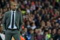 Guardiola: Bit ćemo još bolji naredne godine