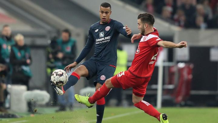 Fortuna nije uspjela iznenaditi Mainz