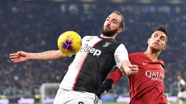 Pipita se vraća protiv Leccea