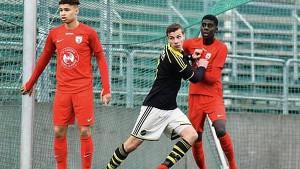 Još jedan Bosanac u AIK-u