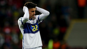 Fudbaleru Basela zabranjen ulazak u Rusiju, ne može igrati meč Lige Evrope