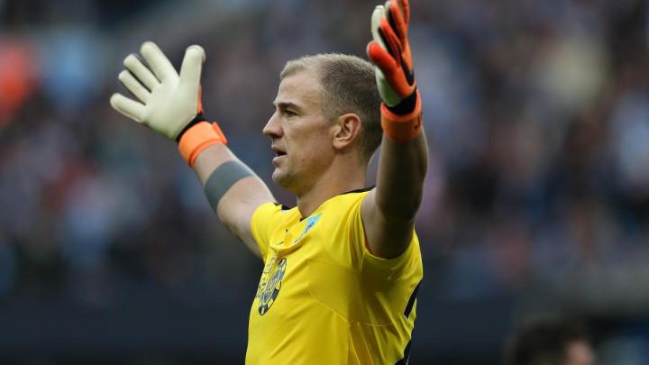 Hart višak u Burnleyju, već se zna gdje ide?