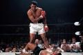 Muhammad Ali hospitaliziran zbog upale pluća