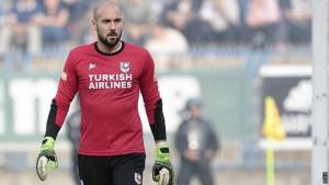 Matej Delač čestitao FK Sarajevo, a posebno jednom prvotimcu