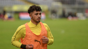 """Tek mu je 21 godina, a fudbaler Borussije Dortmund je """"okačio kopačke o klin"""""""